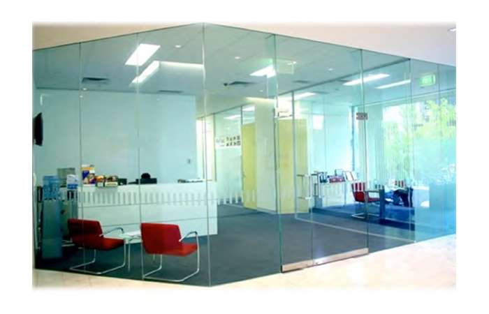 Residential tenant-Commercial Tenant
