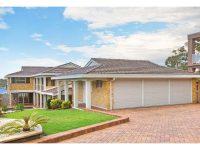 NSW land tax